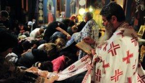 manastir-ilinje-jelosvecenje