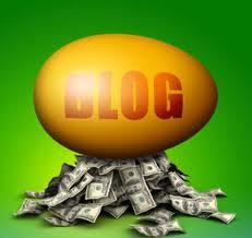 blogzarada