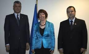 briselskisporazum